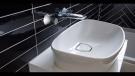 Avant Bathroom Sink