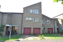 3 bed Maisonette for sale in Dresden Close, Corby...