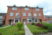 4 bedroom Terraced property in Melford Close, Corby...