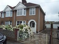 3 bedroom Detached house to rent in 2 Stockwood Drive, CORBY...