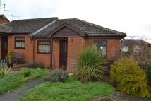 Semi-Detached Bungalow for sale in Stadtpeine Close, Corby...