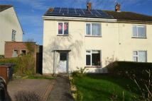 3 bedroom new house in Willow Brook Road, Corby...