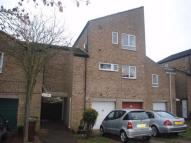 Maisonette to rent in Herford Close, Corby...