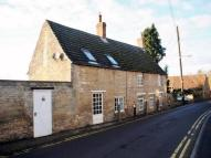 Cottage for sale in High Street, Brigstock...