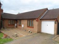 3 bed Detached Bungalow for sale in Little Meadow...