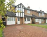 4 bed Detached property in 19 Lovap Way...
