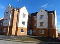 2 bed Ground Flat to rent in Roman Road...