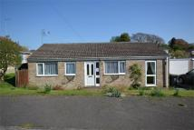 Detached Bungalow for sale in Bells Close, Brigstock...