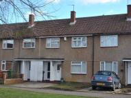 Terraced property to rent in Malton Walk, Corby...
