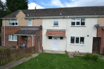 3 bed Terraced property in Lynmouth Place, Corby...
