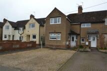 End of Terrace property in Kirby Road, Gretton...