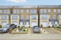 Town House for sale in Park View, Corby...