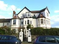 3 bedroom Apartment in The Leas...