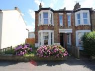 Ground Flat to rent in Windsor Road...