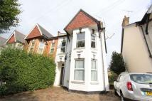 2 bed Flat to rent in St Helens Road...