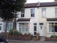 3 bedroom Terraced home in Salisbury Avenue...