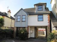 2 bedroom Town House for sale in Whitefriars Crescent...