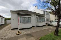 4 bedroom Detached Bungalow to rent in Sandleigh Road...
