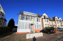 3 bed Apartment to rent in Grand Parade...