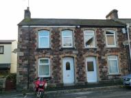 2 bedroom Character Property in Keaton Road, Ivybridge...