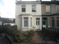 5 bed End of Terrace home to rent in Stuart Road, Stoke...