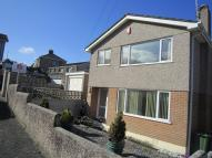Brean Down Close Detached house to rent