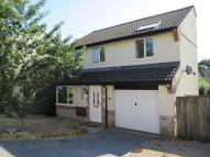 4 bedroom Detached house in High Acre Drive...