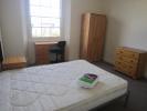 TFR BEDROOM