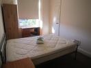 TFF RHS BEDROOM