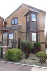 3 bedroom Detached property in Gilbert Court, Plympton...