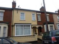 3 bed property in Gwynne Road, HARWICH