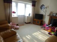 2 bedroom Apartment in Cliff Road, Dovercourt...