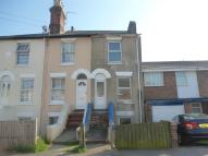 3 bedroom home in Alexandra Street, HARWICH