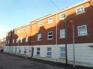 Apartment to rent in Albemarle Street, HARWICH
