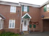 3 bed Terraced house to rent in Chaffinch Drive, HARWICH