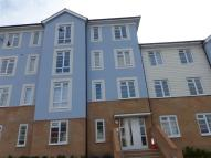 1 bedroom Apartment to rent in Heron Way, Dovercourt