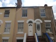 3 bed Terraced property in Alexandra Street, HARWICH