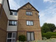 1 bed Apartment to rent in Langley Close...