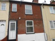 3 bed Terraced property to rent in Canning Street, HARWICH