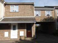 1 bed property in Jubilee Close, HARWICH