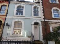 1 bedroom Maisonette to rent in Victoria Street, HARWICH