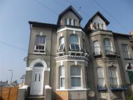 Apartment to rent in Main Road, HARWICH