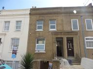Terraced property to rent in Albert Street, HARWICH