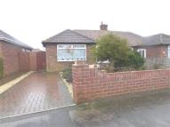 Ramsey Road Bungalow to rent