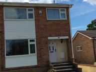 3 bed semi detached home to rent in Briardale Avenue, HARWICH