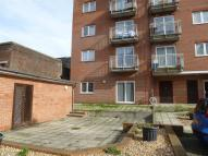 1 bed Ground Flat in High Street, Cosham...