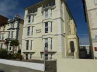 2 bedroom Apartment in Clarence Parade, SOUTHSEA