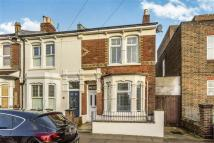 3 bedroom home in Lynton Grove, PORTSMOUTH