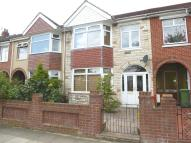 3 bedroom property to rent in Copnor Road, PORTSMOUTH