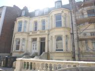 1 bed Apartment in Alhambra Road, SOUTHSEA